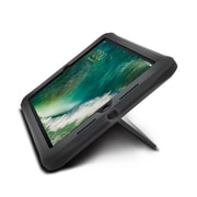 "Kensington BlackBelt™ Rugged Case for iPad® 9.7"", (K97704WW)"