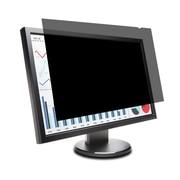 "Kensington FP238W9 Privacy Screen for 23.8"" Widescreen Monitors (16:9), (K60731WW)"