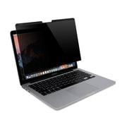 Kensington MP13 Magnetic Privacy Screen for MacBook Pro 13-inch 2016 & 2017, (K64490WW)