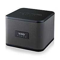 VARO Portable WiFi + Bluetooth Multi-Room Speaker Cube Deals