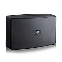 Deals on VARO Portable WiFi + Bluetooth Multi-Room Speaker