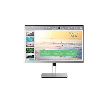 HP 1FH46AA#ABA 23-inch Anti-Glare LED LCD IPS Monitor, 1920 x 1080, 1000:1 Static 5000000:1 Dynamic, 5 ms