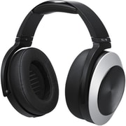 Audeze EL-8 Titanium Headphone (200-E8-1117-00)