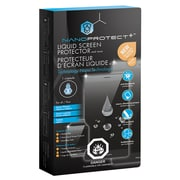 NanoProtect+ Nano Technology Liquid Screen Protector (NP-1DCA)