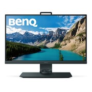 BenQ SW271 27-inch 3D Ready LED LCD IPS Monitor, 3840 x 2160, 5 ms