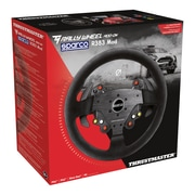 Thrustmaster Sparco Rally Wheel R383 MOD