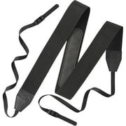 Panasonic CF-VNS331U Shoulder Strap (CF-VNS331U)