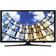 "Samsung 5300 UN50M5300AFXZA 50"" 1080p LED-LCD TV, 16:9, HDTV (UN50M5300AFXZA)"