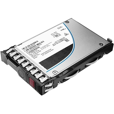 HP 480 GB 2.5