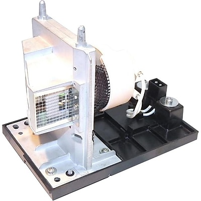 Premium Power Products Compatible Projector Lamp Replaces