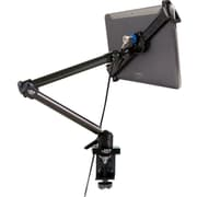 The Joy Factory LockDown MNU103KL Clamp Mount for Tablet PC (MNU103KL)
