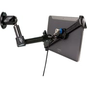 The Joy Factory LockDown MNU104KL Wall Mount for Tablet PC (MNU104KL)