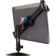 The Joy Factory LockDown MNU111KL Tablet PC Holder (MNU111KL)