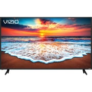 "VIZIO SmartCast D D32f-F1 31.5"" 1080p LED-LCD TV, 16:9, HDTV"