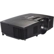 InFocus IN114xa 3D Ready DLP Projector, 720p, HDTV, 4:3 (IN114XA)