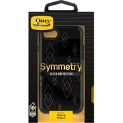 OtterBox Symmetry Case Polycarbonate, Silicone (77-56677)