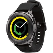 Samsung Gear Sport SM-R600 Smart Watch (SM-R600NZKAXAR)