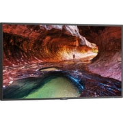 """NEC Display 40"""" Commercial-Grade Large Format Display with Integrated Tuner (V404-AVT2)"""