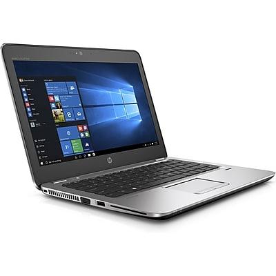 """""HP EliteBook 725 G4 12.5"""""""" Touchscreen LCD Notebook, AMD A-Series PRO A12-9800B 4 Core 2.70 GHz, 8 GB DDR4 SDRAM, 256 GB SSD"""""" IM12CL873"