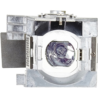 Viewsonic Projector Replacement Lamp for PJD6352 and