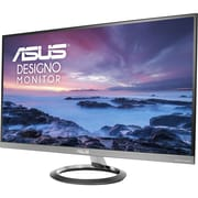 "Asus MZ27AQ 27"" LED LCD Monitor, 16:9, 5 ms (MZ27AQ)"