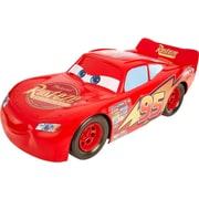Mattel Disney Pixar Cars 3 20 inch Vehicle - Lightning McQueen