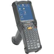 Zebra MC9200 Mobile Computer (MC92N0-GL0SYAYA6WR)