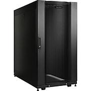 "CyberPower EIA-310 Standard 19"" Rack (CR24U11001)"