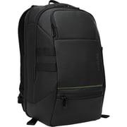 "Targus Balance TSB940US Carrying Case (Backpack) for 14"" Notebook, Black (TSB940US)"