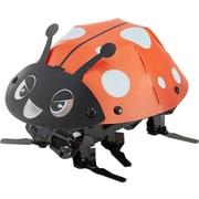 Mattel Kamigami Lina Robot (FRC98)
