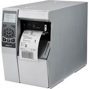 Zebra ZT510 Direct Thermal/Thermal Transfer Printer, Monochrome, Label Print (ZT51043-T210000Z)