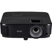 Acer X1323WH DLP Projector, 16:10 (MR.JPS11.00C)