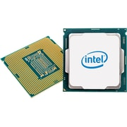 Intel Core i7 i7-8700K Hexa-core (6 Core) 3.70 GHz Processor, Socket H4 LGA-1151OEM Pack (CM8068403358220)