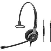 Sennheiser SC 635 Headset (507253)