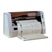 Martin Yale® Continuous-Form Signer (930A)
