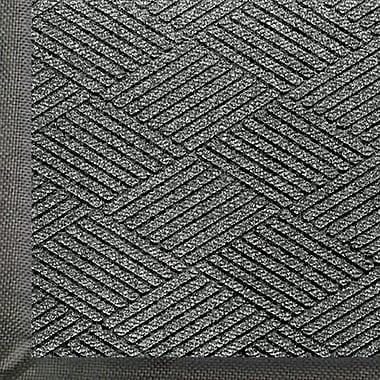 Andersen Company Waterhog Eco Premier Mat, 3' x 5', Grey (2295730035070)