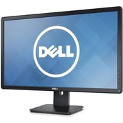 Dell Refurbished E2214Hb 21.5-inch Anti-Glare LED LCD TN Monitor, 1920 x 1080, 5 ms