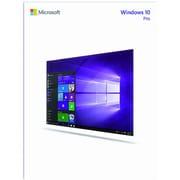 Microsoft® Windows 10 Pro 32/64-bit Creators Update Operating System, USB Flash Drive