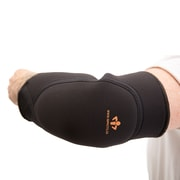 Impacto TS212 Thermo Wrap Elbow Support