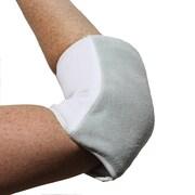 Impacto 806-10 Elbow Pad Suede