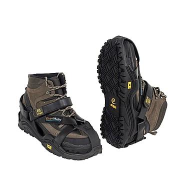 Impacto Ergomate Icer Overshoes, Extra Large