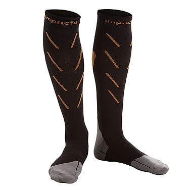 Impacto NRGSOCK Energy Compression Socks