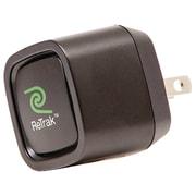 ReTrak 2.1-Amp USB Wall Charger (ETESCHGW)