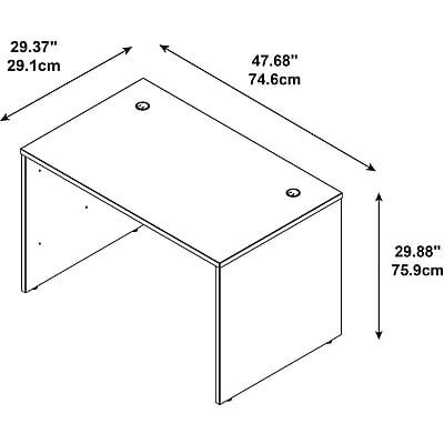 https://www.staples-3p.com/s7/is/image/Staples/m007003103_sc7?wid=512&hei=512