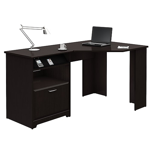 Espresso Corner Desk Buy School Desk