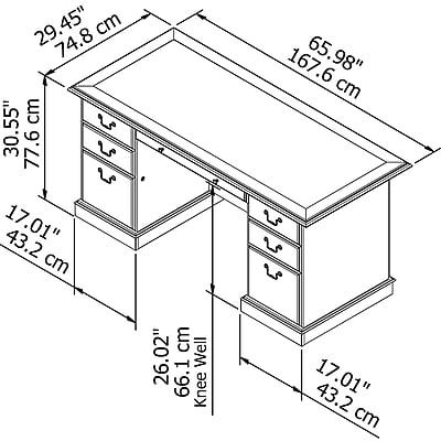 https://www.staples-3p.com/s7/is/image/Staples/m007003212_sc7?wid=512&hei=512