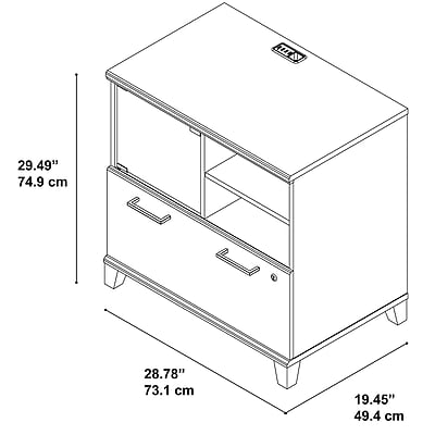 https://www.staples-3p.com/s7/is/image/Staples/m007003236_sc7?wid=512&hei=512