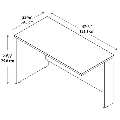 https://www.staples-3p.com/s7/is/image/Staples/m007003315_sc7?wid=512&hei=512