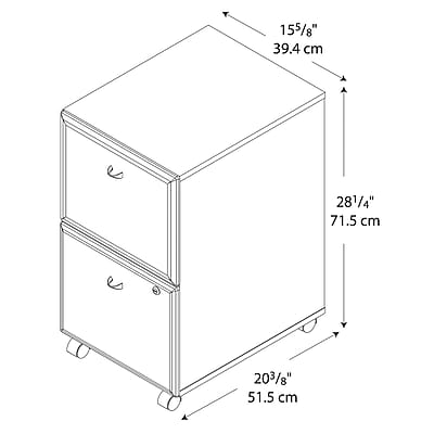 https://www.staples-3p.com/s7/is/image/Staples/m007003345_sc7?wid=512&hei=512