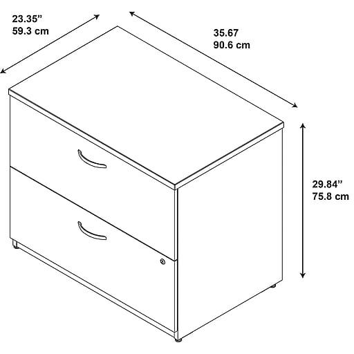 https://www.staples-3p.com/s7/is/image/Staples/m007003432_sc7?wid=512&hei=512